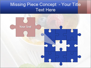 0000076474 PowerPoint Templates - Slide 45