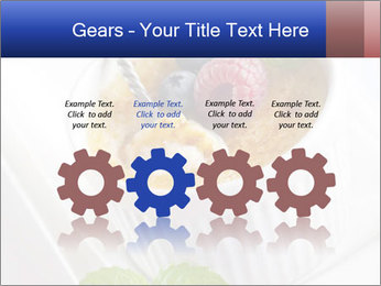 0000076474 PowerPoint Templates - Slide 48