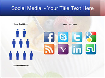 0000076474 PowerPoint Templates - Slide 5