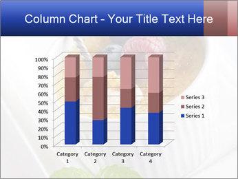 0000076474 PowerPoint Template - Slide 50