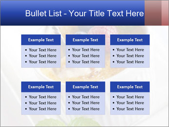 0000076474 PowerPoint Templates - Slide 56
