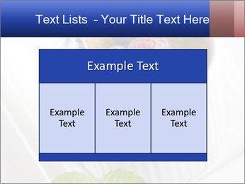 0000076474 PowerPoint Templates - Slide 59