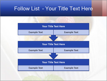 0000076474 PowerPoint Templates - Slide 60