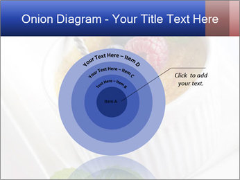0000076474 PowerPoint Templates - Slide 61