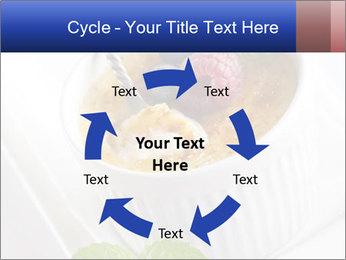 0000076474 PowerPoint Template - Slide 62