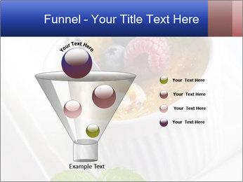 0000076474 PowerPoint Template - Slide 63