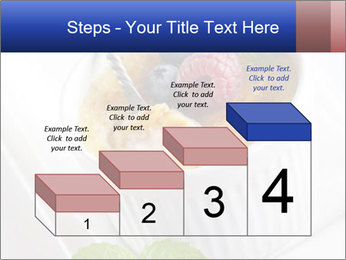 0000076474 PowerPoint Templates - Slide 64