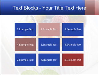 0000076474 PowerPoint Templates - Slide 68