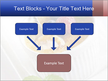 0000076474 PowerPoint Templates - Slide 70