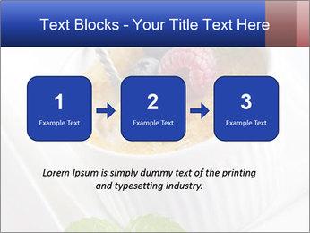 0000076474 PowerPoint Template - Slide 71