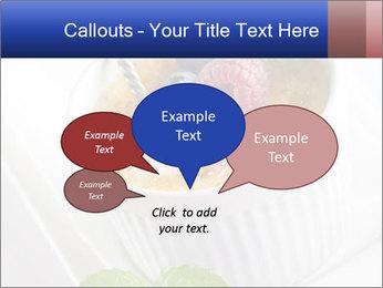 0000076474 PowerPoint Template - Slide 73