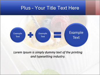 0000076474 PowerPoint Templates - Slide 75