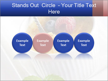 0000076474 PowerPoint Templates - Slide 76