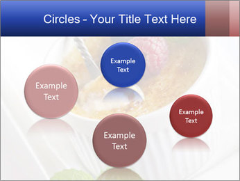 0000076474 PowerPoint Templates - Slide 77