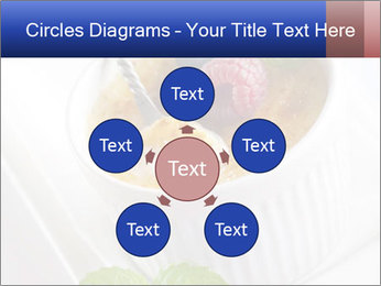 0000076474 PowerPoint Templates - Slide 78