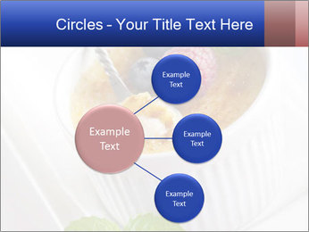 0000076474 PowerPoint Templates - Slide 79