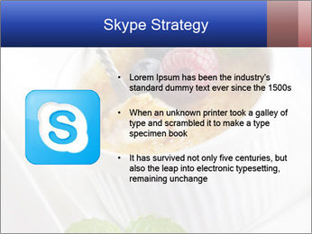 0000076474 PowerPoint Templates - Slide 8