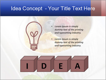 0000076474 PowerPoint Templates - Slide 80