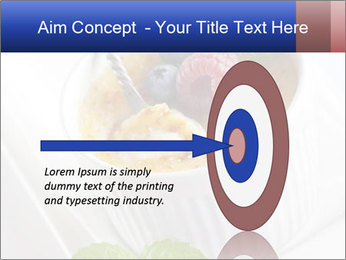 0000076474 PowerPoint Templates - Slide 83
