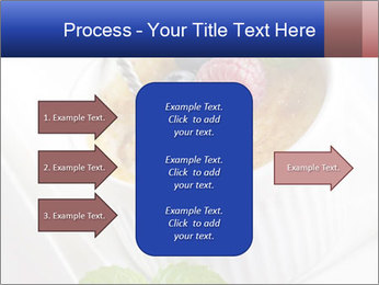 0000076474 PowerPoint Templates - Slide 85
