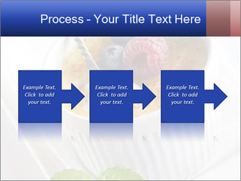 0000076474 PowerPoint Templates - Slide 88
