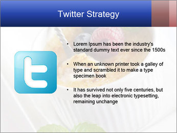 0000076474 PowerPoint Template - Slide 9