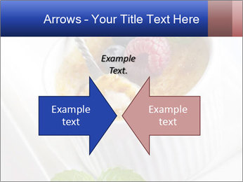 0000076474 PowerPoint Templates - Slide 90