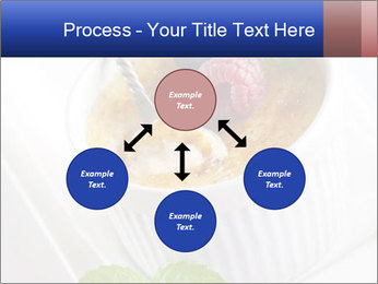 0000076474 PowerPoint Templates - Slide 91
