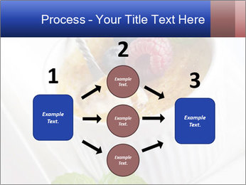 0000076474 PowerPoint Templates - Slide 92