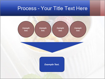 0000076474 PowerPoint Templates - Slide 93