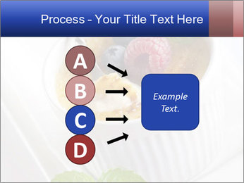 0000076474 PowerPoint Templates - Slide 94