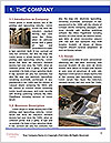 0000076474 Word Templates - Page 3