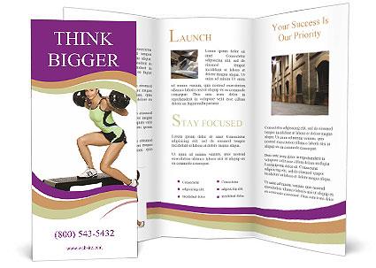 0000076475 Brochure Templates