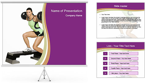 0000076475 PowerPoint Template