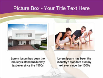 0000076475 PowerPoint Templates - Slide 18