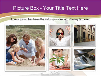 0000076475 PowerPoint Templates - Slide 19
