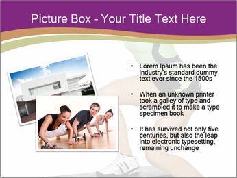 0000076475 PowerPoint Templates - Slide 20