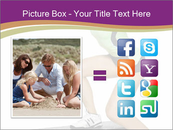 0000076475 PowerPoint Templates - Slide 21