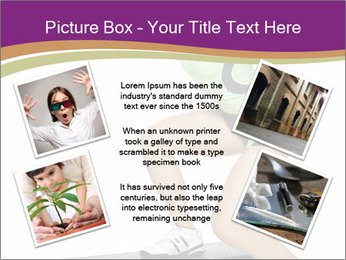 0000076475 PowerPoint Templates - Slide 24
