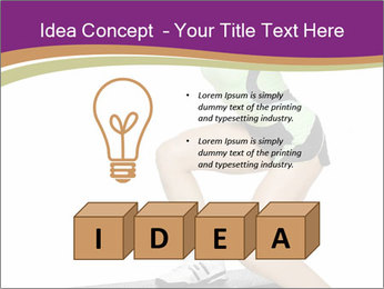 0000076475 PowerPoint Templates - Slide 80