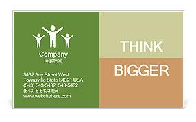 0000076476 Business Card Templates