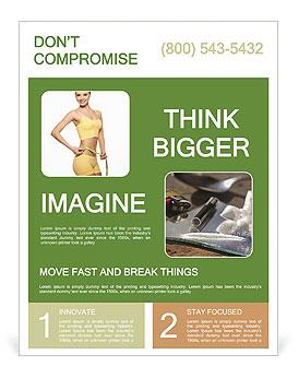 0000076476 Flyer Templates