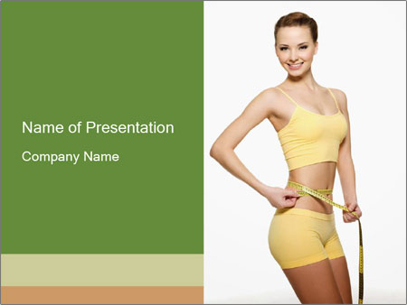 0000076476 PowerPoint Templates