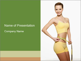 0000076476 PowerPoint Template - Slide 1