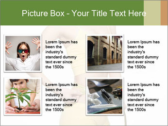 0000076476 PowerPoint Template - Slide 14