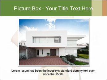 0000076476 PowerPoint Template - Slide 15