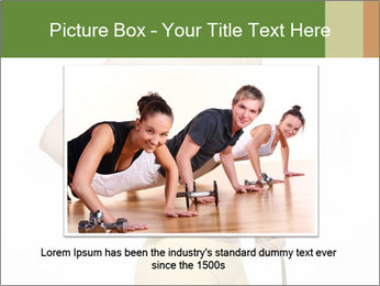 0000076476 PowerPoint Template - Slide 16
