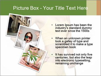 0000076476 PowerPoint Template - Slide 17