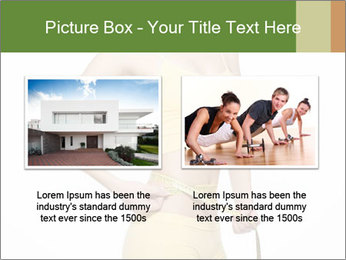 0000076476 PowerPoint Template - Slide 18