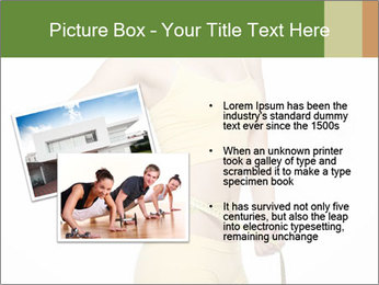 0000076476 PowerPoint Template - Slide 20